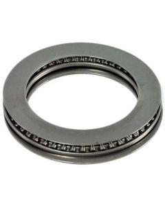 """Needle roller bearings for 60mm/2,25"""" racingsprings"""