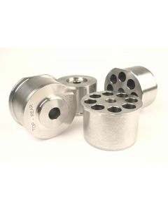 Rear Subframe Bushings BMW E46, M3 E46