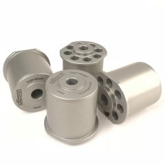 Rear Subframe Bushings BMW E36, M3 E36