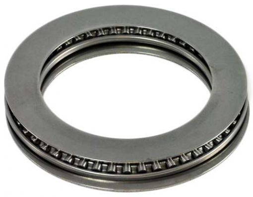 "Needle roller bearings for 2.5"" racingsprings"