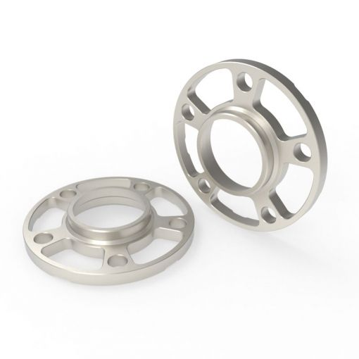 Millway Ultralight Wheel Spacer BMW 12mm 5x120
