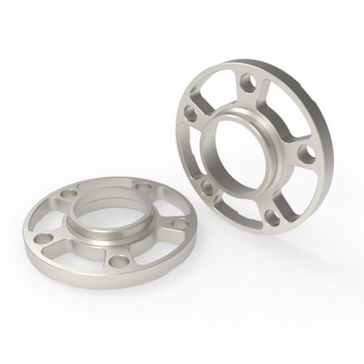 Millway Ultralight Wheel Spacer BMW 15mm 5x120