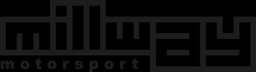 Millway-logo